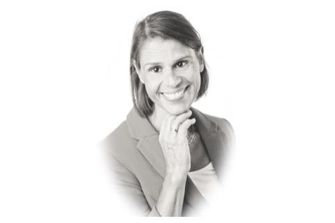 Anke-Maria Hausmann